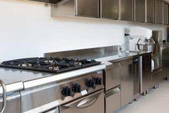 kitchen-claeaning